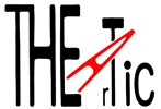 Theartic-Logo