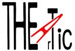 Theartic-Logo